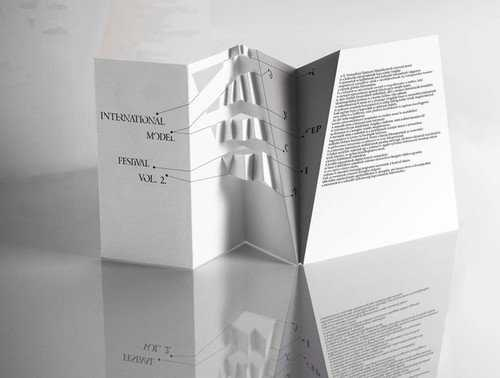 brochure,tesi-479e3b47c8fcc29d1c145e4178a1021c_h