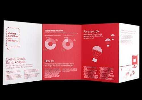 brochure,type-b2af671a3ce86da6a70d257f2adaaae6_h