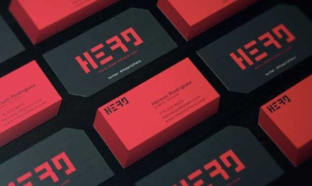hero-business-card