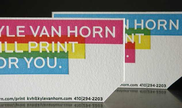 kyle-van-horn-business-card-2