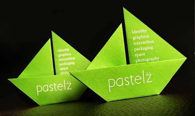 pastelz-business-card