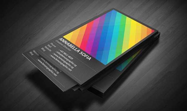 rainbow-business-card-3