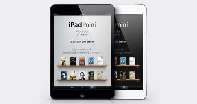 001-mini-ipad-black-white-mock-up-psd