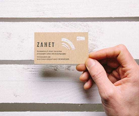 Francesco-Zanet-Business-Card-l
