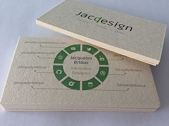 Jacdesign-Bussines-Cards-l