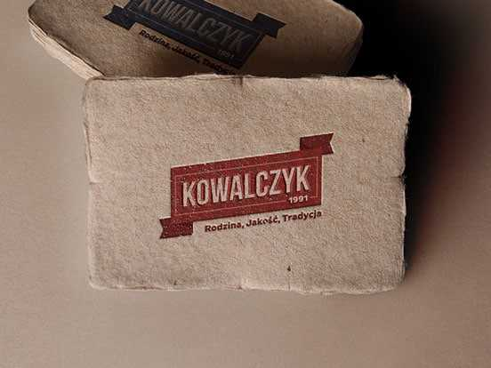 Kowalczyk-Business-Cards-l