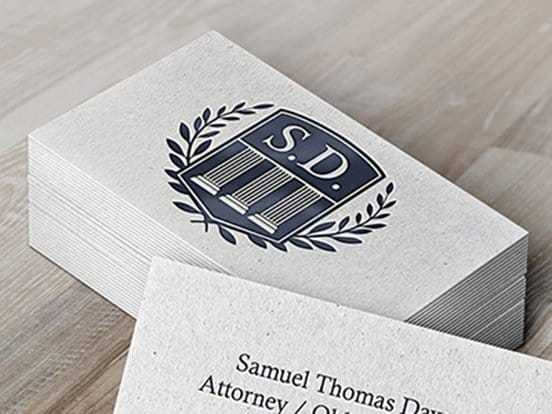 Letterpress-Sam-Business-Cards-l