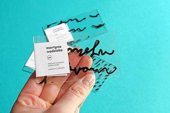 Personal-Branding-Business-Card-l