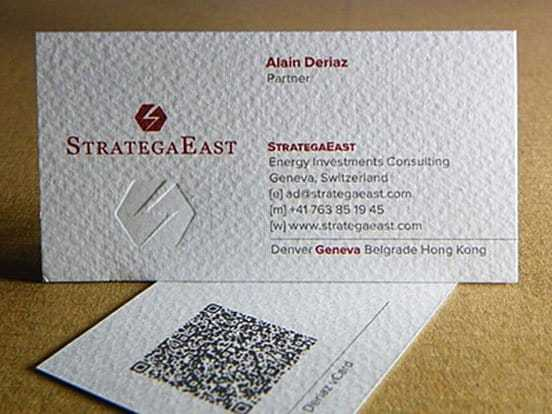 StrategaEast-Business-Cards-l